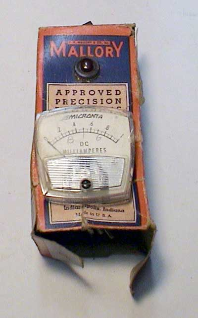 lightmeter.jpg (23430 bytes)